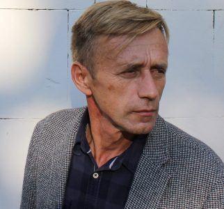 Sergiy Ilchenko
